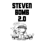 Steven Bomb 2.0 Body Ready