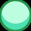 Jade (fusion) Gemstone.png
