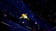 Lars of the Stars547