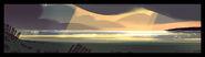 Laser Light Cannon Backgrounds (10)