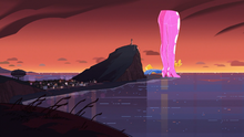 Legs From Here to Homeworld 238.png