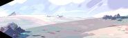 Ocean Gem Background 11