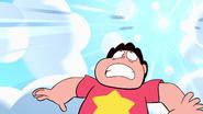 Steven Floats (261)