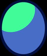 SunIncineratorFluoriteChestGem2