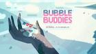 Bubble Buddies.png