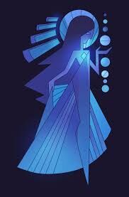 Diamant bleu.jpg