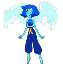 Lapis Future By MaleLapis.png
