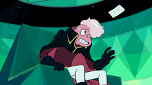 Letters to Lars (7).png