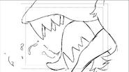 SWI Storyboard 8