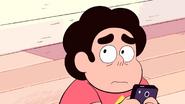Steven Universe Gemcation 184