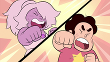 Steven vs. Amethyst 270.png