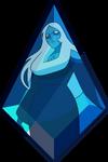 Blue Diamond Nav.png