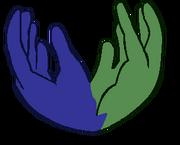 Clusterhands5.png