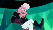 Lars of the Stars205