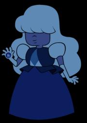 SapphireHomeworldDesign3.png