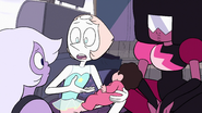 Three Gems and a Baby 195