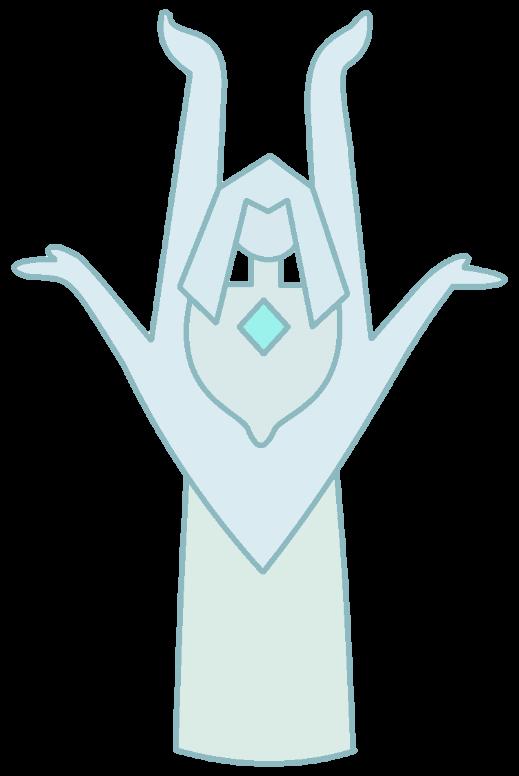 Unknown Gems