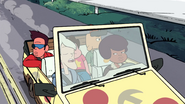 Lars and the Cool Kids (138)