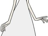 Pearl/Designs