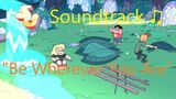 Steven_Universe_Soundtrack_♫_-_Be_Wherever_You_Are_Raw_Audio