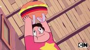 CheeseburgerBackpackPreview11