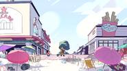 Keep Beach City Weird (071)
