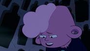 Lars' Head 068