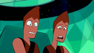 Lars of the Stars646
