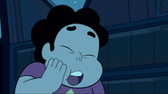 Steven's Dream 011