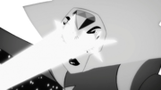 White Diamond's mind controlling beam.png