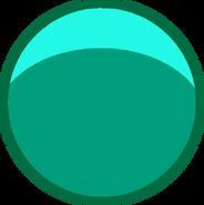 JadeRightGem