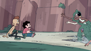 Lars and the Cool Kids (204)
