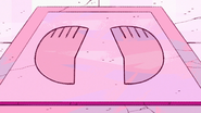 Legs From Here to Homeworld 301