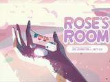 Pokój Rose (Odcinek)