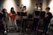 Say Uncle Group Voiceacting 3