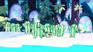 Super Watermelon Island 214
