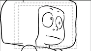 The Answer Storyboard 20