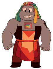 Bismuth (Forge palette).png