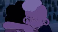 Lars' Head 238