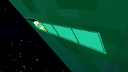Lars of the Stars854