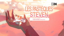 Les pastèques Steven.png