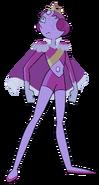 Mega Pearl (Night Palette Edit)