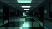 Nightmare Hospital 088