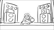 Sadie's Song Storyboard 31
