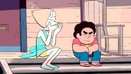Steven Universe Gemcation 194