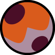 2020 12 04 0zg Kleki