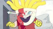 Frybo (221)