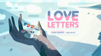 Love Letters.png