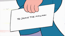 Love Letters (168).png