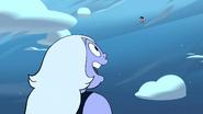 Steven Floats (120)